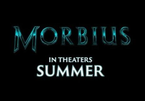Morbius | 2020