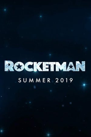 Rocketman | 2019
